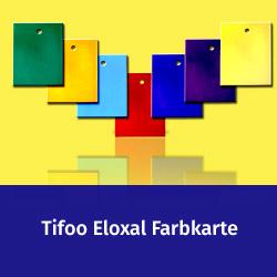 Eloxal-Farbkarte-Tifoo-Eloxalfarben