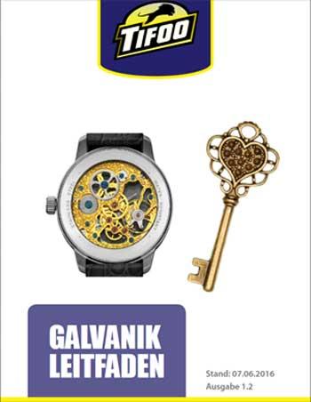 Galvanik-Leitfaden_kleiner