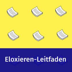 Eloxieren-Leitfaden Anleitung zum Anodisieren