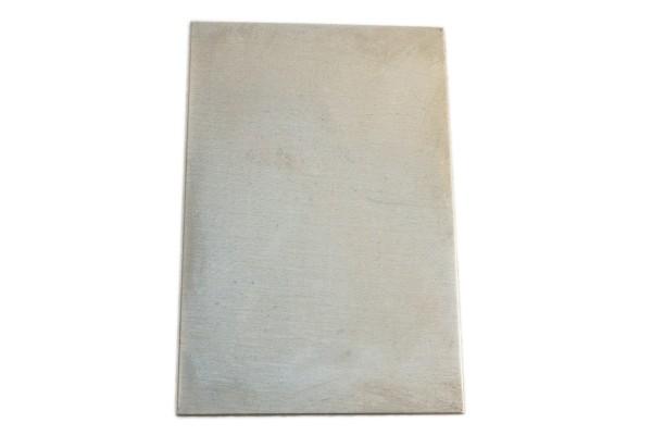 nickelelektrode nickelanode nickelblech 8x5cm