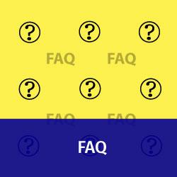 Eloxieren-Fragen-und-Antworten