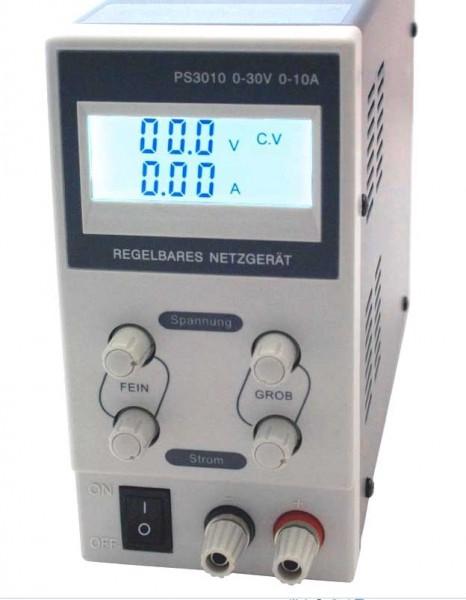 netzteil 10A_power_supply_unit