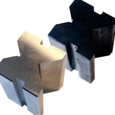konstruktionsbauteil-vorher-nacher-bruenierung