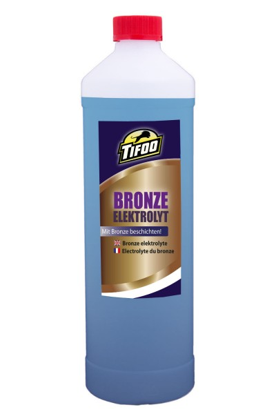 tifoo-bronzeelektrolyt-bronzierung-bronzieren-selbst-elektrolyt-bronze