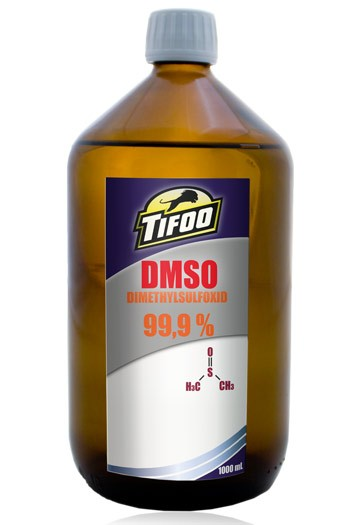 DMSO-dimethylsulfoxid-dimethly-sulfoxid-1-liter