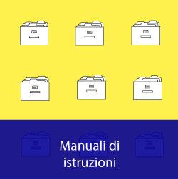Tifoo Manuali di istruzioni