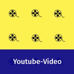 Youtube_Video_Eloxieren_selber_machen