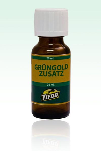 grüngold-vergoldung-vergolden-goldbeschichtung-galvanisch-galvanotechnik