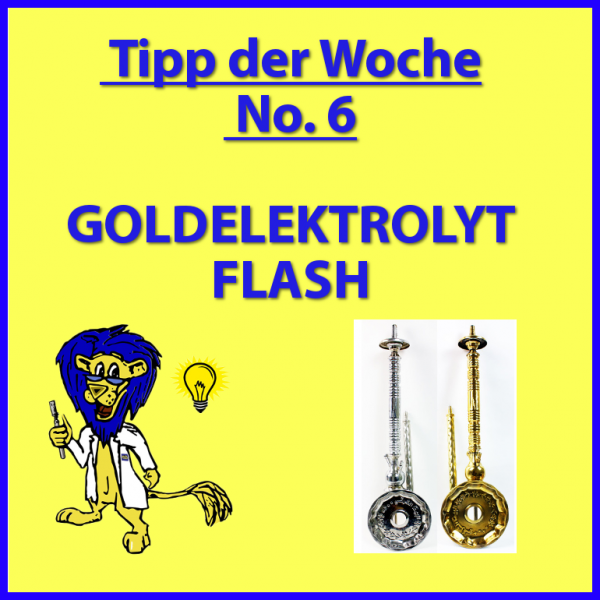 goldelektrolyt-flash