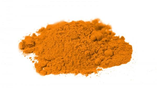 Eloxierfarbe Eloxalfarbe Orange - Orange eloxieren selber machen