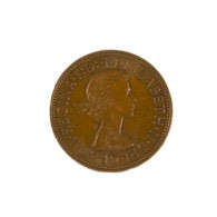 kupfer-politur messing bronze metallpolitur metall polieren reinigen kupferputzmittel kupfer reinigen