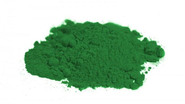 eloxoalfarben gruen anodising dye green anodizzazione verde anodisation vert anodizado