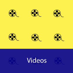 Tifoo Video