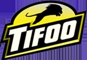 www.tifoo.de