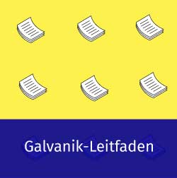 Kategorie_Infomaterial-Galvanikleitfaden