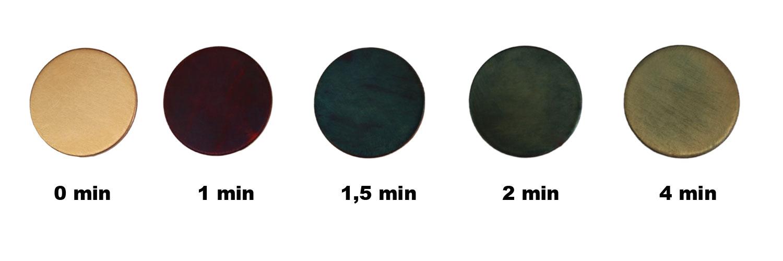 02-17-05000_kupfer-patinieren-schwaerzen-patina-effekt-selber-machen-patina-herstellen-farbe-kuenstliche-patina-antiquieren-patinierung-3