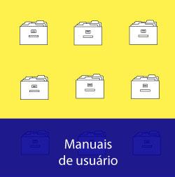 infomaterial-manuais-de-usuario