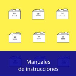 informaterial-manuales-de-instrucciones