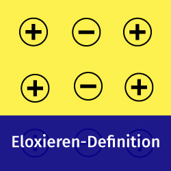 Eloxieren-Definition