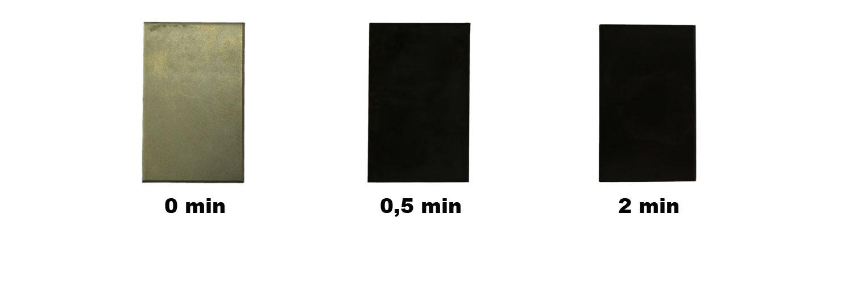 02-29-00250_schnellbruenierung-kaltbruenierung-streichbruenierung-selber-bruenieren-diy-bluing-6