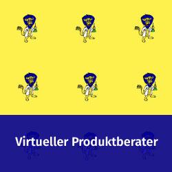 Infomaterial-virtueller-Produktberater