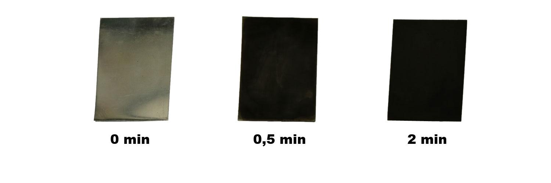 02-29-01000_schnellbruenierung-kaltbruenierung-walhalla-chemie-streichbruenierung-selber-bruenieren-diy-bluing-1000-ml-5
