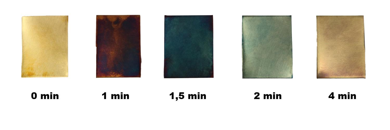 02-17-05000_kupfer-patinieren-schwaerzen-patina-effekt-selber-machen-patina-herstellen-farbe-kuenstliche-patina-antiquieren-patinierung-4