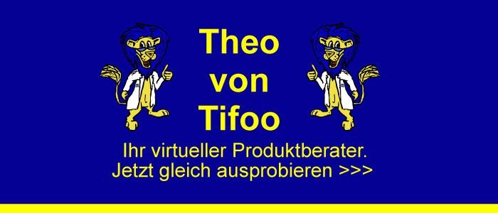 Anleitung Zum Selber Vergolden Mit Tifoo Tifoo Shop