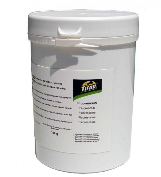 fluorescein-natrium-uranin-acid-yellow-73-kaufen-bestellen