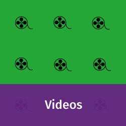 Tobolin Horizontalsperre - Mauerwerkstrockenlegung Videos
