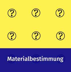 Kategorie_Infomaterial-Materialbestimmung