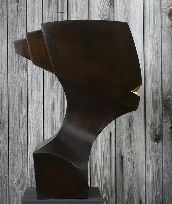 skulptur-bruenierung-patinierung-patiniert5853e03dbeeae