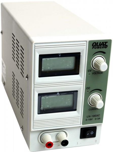 netzteil 2A_power_supply_unit